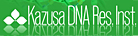 Kazusa DNA Res_Inst
